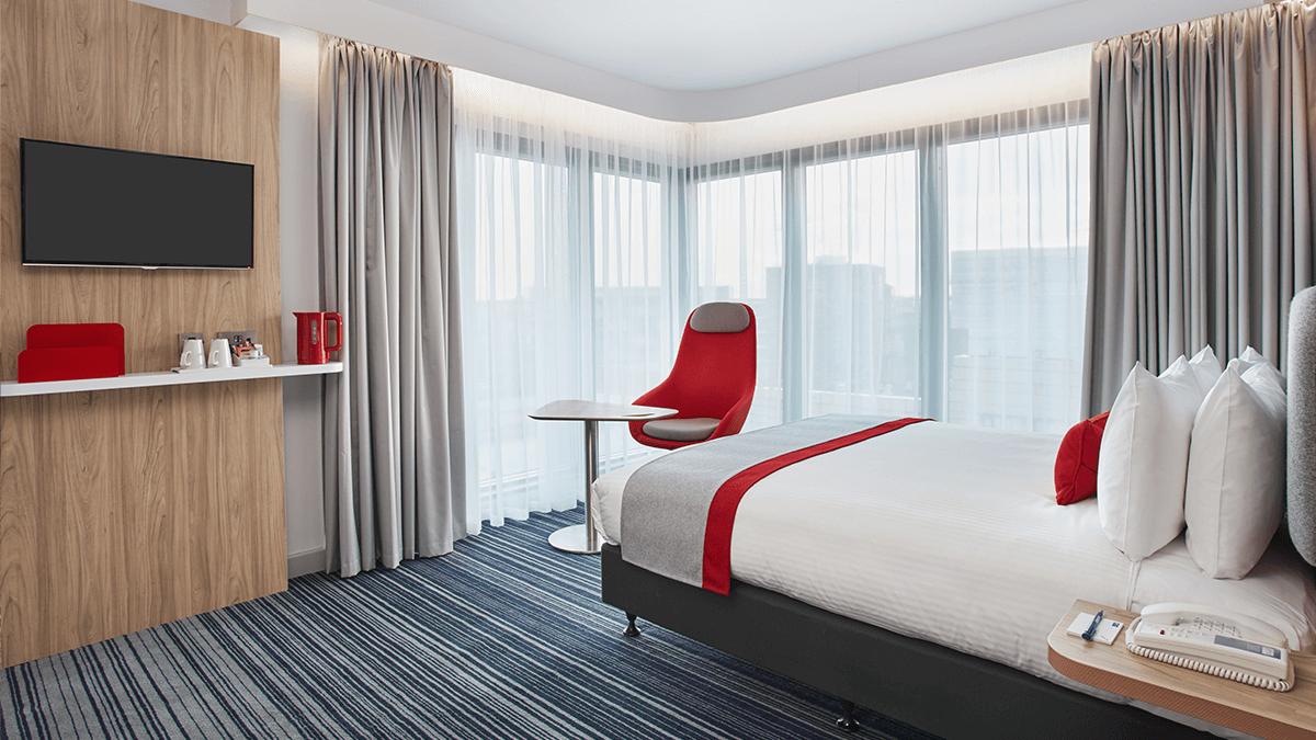 Hotel_Hi_London