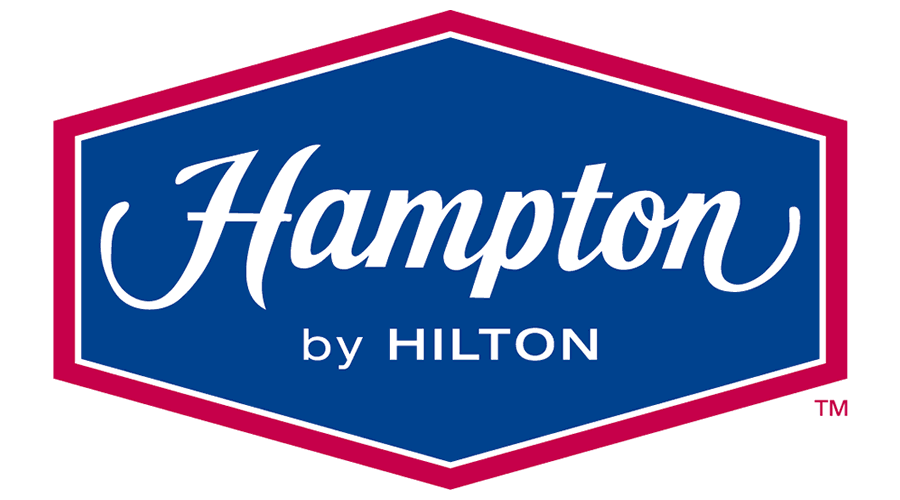 hampton-by-hilton-vector-logo