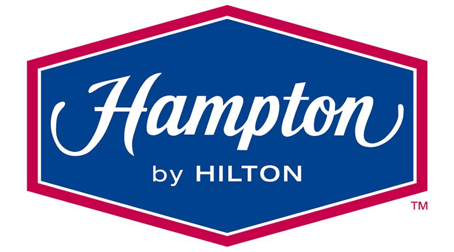 hampton-by-hilton-vector-logo